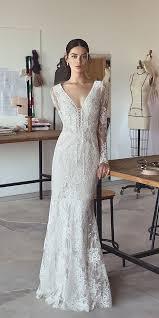 best wedding dress designers best best wedding dress designers ideas on wedding