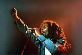 reggae music and reggae history 101