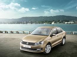volkswagen ameo white iandmycar com u2013 buy what you need