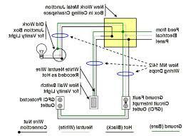 bathroom heater vent light combos nutone shower fan combo heat