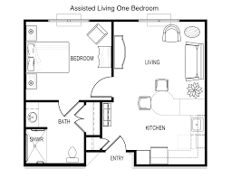one bedroom floor plans for apartments one bedroom floor plans for southmore park apartments u2013 home ideas