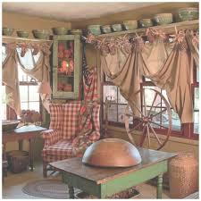 Ebay Curtains Livingroom Primitive Curtains For Living Room Kitchen Ebay