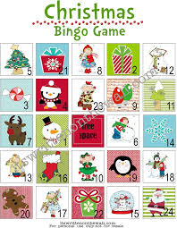 124 best christmas images on pinterest christmas ideas