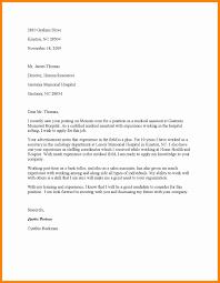practicum cover letter 9 assistant externship cover letter new wood