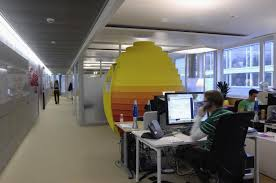google zurich google s emea engineering hub in zurich photos page 2 zdnet