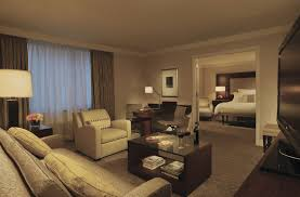 luxury lower manhattan hotel suites the ritz carlton new york