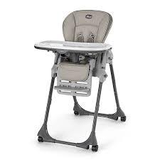 Pedestal High Chair 100 Stokke High Chair Tray Instructions Stroller High Chair