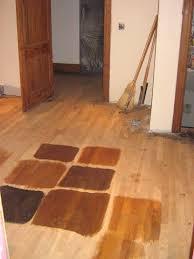 1716 rogers westview atlanta ga original wood floors