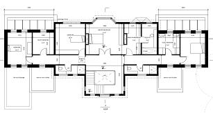 floor plans floor plans architecture home plans