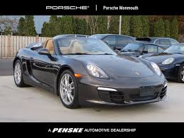 porsche dealership porsche new u0026 used car dealer new jersey eatontown long branch