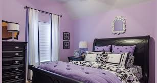 childs room 27 purple childs room designs kids room designs design trends