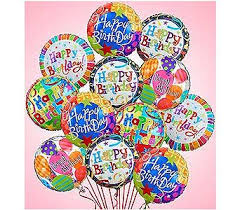 balloon delivery san antonio tx birthday flowers delivery san antonio tx allen s flowers gifts