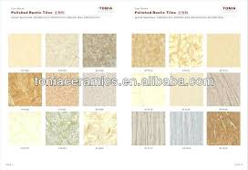 Ceramic Tile Flooring Pros And Cons Different Types Of Tile Floor Novic Me