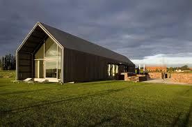 barn house brilliant design barn house designs plans pleasurable ideas 8