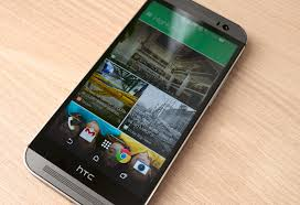android htc 7 1 nougat update for htc one m8 how to and install new os