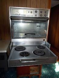 samsung range cooker new electric ranges electric kitchen stoves