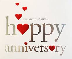 20 year wedding anniversary anniversary card android apps on play