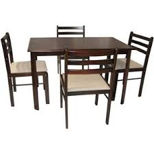 5 dining room sets kitchen dining room sets you ll