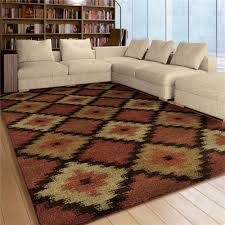 Area Rugs 10 X 14 by Orian Rugs Series Collection American Heritage Goingrugs