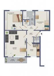 schlafzimmer planen haus renovierung mit modernem innenarchitektur kleines