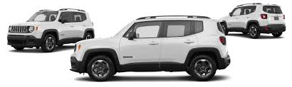 renegade jeep black 2017 jeep renegade altitude 4dr suv research groovecar