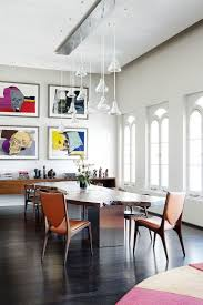 Dining Room Color Ideas 10458 Best Vintageandkind Com Home Decor Community Ideas Images On