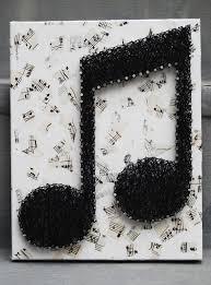 best 20 scrapbook paper nails ideas on pinterest u2014no signup