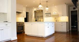 kitchen remodeling at its best northern va dc u0026 md