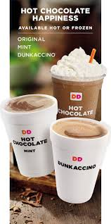dunkin donuts open on thanksgiving november 2015 odds and ends hankonfood com
