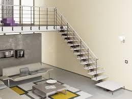 Stair Lighting by Stair Lighting Interior Wonderful Home Design