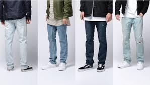 mens light blue jeans skinny men s jeans zumiez