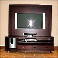 Wall Unit Images Tv Wall Unit Television Wall Unit Manufacturers U0026 Suppliers