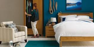 soothing colors for a bedroom three soothing bedroom paint colors
