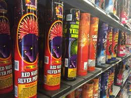 Where Can I Buy Sparklers Will Backyard Fireworks Get You Arrested In N J 5 Things You