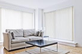 Living Room Furniture Belfast by Carpet Cleaners Belfast Premier Clean Ni