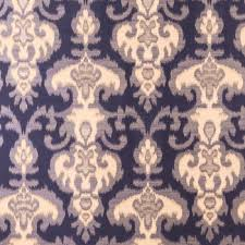hobby lobby home decor fabric blue wanda home decor fabric hobby lobby 948752