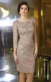 alyce paris 29611 dress missesdressy com