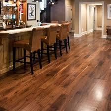 san jose hardwood floors 55 photos 38 reviews flooring
