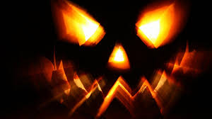 halloween free for desktop 1920x1080 1920x1080 109 kb by
