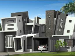 design ideas 29 exterior wonderful two bedroom house plans