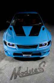 mitsubishi cedia modified mitsubishi lancer cedia cartoq india u0027s 1 auto content site