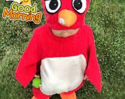 Infant Penguin Halloween Costume Baby Penguin Costume Penguin Costume Kid U0027s Costume