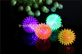 ball with light inside bouncing ball with sound bouncing ball with sound suppliers and