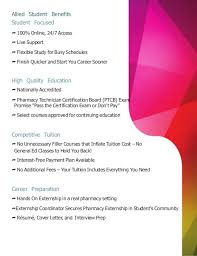 online pharmacist sample resume walgreens have resume paper awesome walgreens resume paper