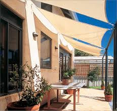 Sun Awnings For Houses Shading Yourhome