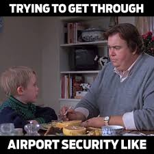 It Security Meme - airport security meme watch or download downvids net