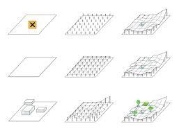 Architectural Diagrams Maritime Youth House Plot U003d Big Jds Architecture