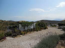 Stable In Spanish by Bargain Spanish Cortijo For Sale In Andalucia Cortijo La Loma