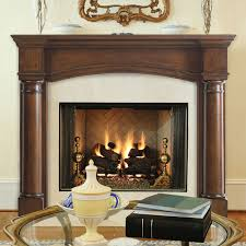 edinburgh wood mantel mantelsdirect com