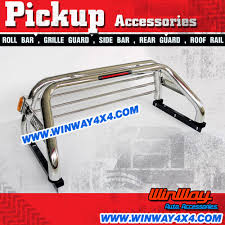 roll bar dodge ram 1500 roll bar for dodge ram roll bar for dodge ram suppliers and
